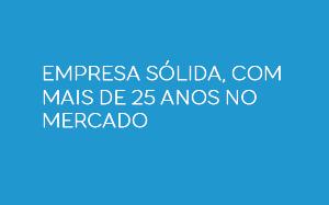 25anos1