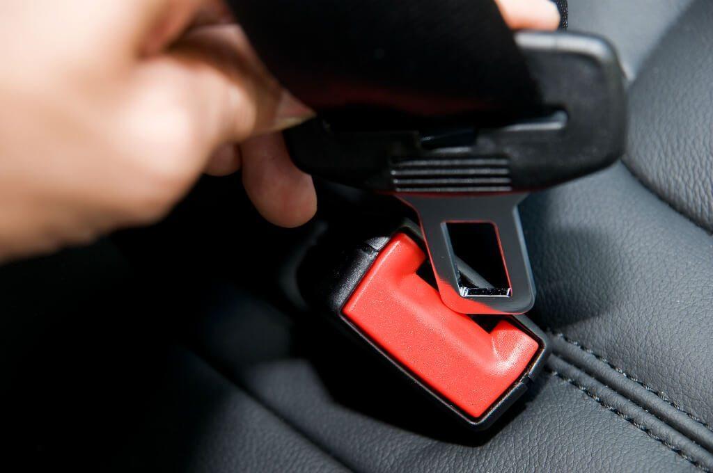 cinto-segurança-carro-como-funciona