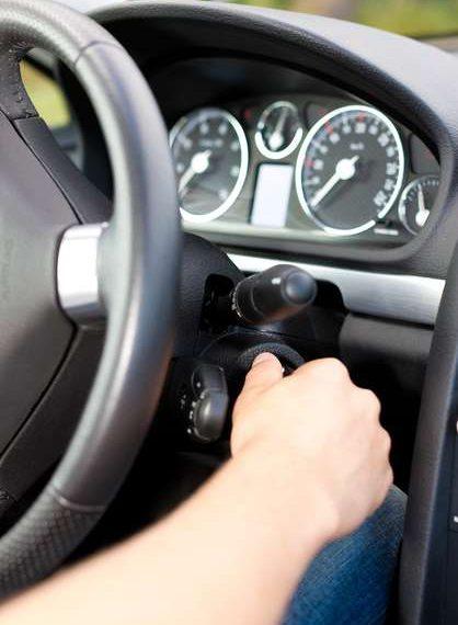 meuautomovelmitoscarro7-418x570
